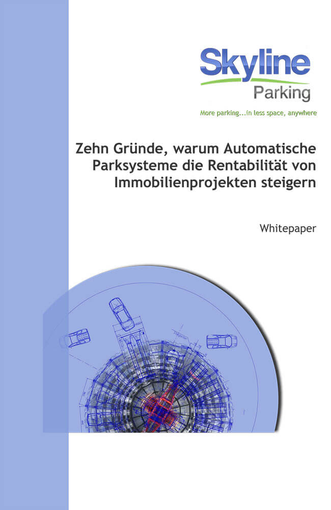 property-development-paper-german-rev-3-20150202-1