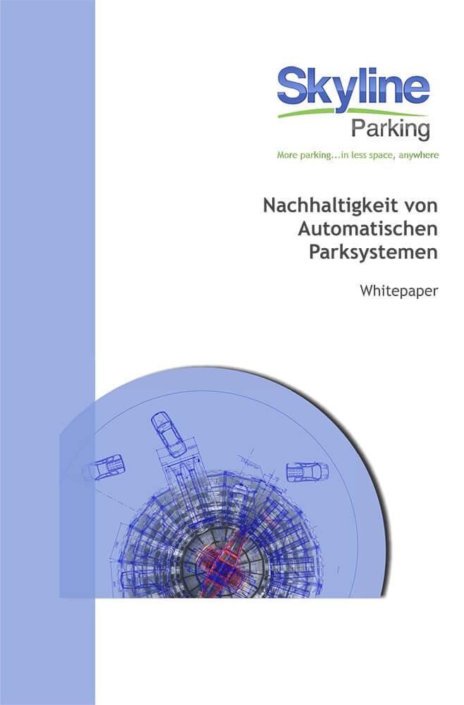 skyline-parking-whitepaper-sustainability-_-german-1