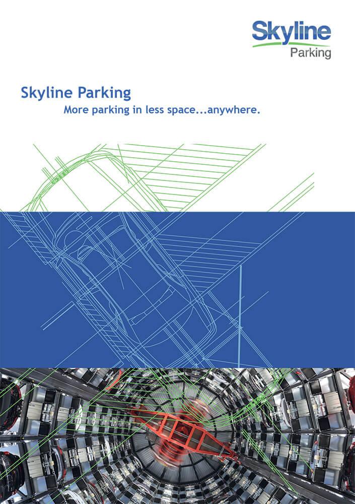 skyline_broschuere_redesign_de-1