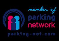 ParkingNetwork_member1